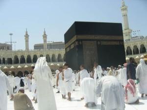 2915234_umrah-haji