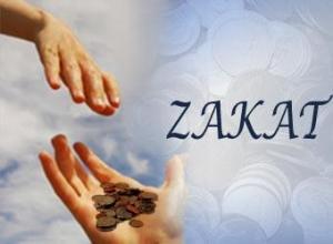 zakat_1